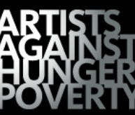 Artists Against Hunger and Poverty