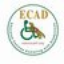 Picture of ECAD S.
