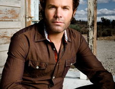 Photograph of John Ondrasik