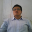 Picture of kurniawan b.