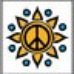 Avatar for PeaceAnonymous