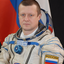 Picture of Dmitry K.